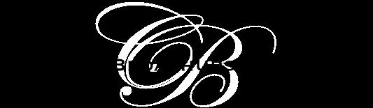 Colleen Broadhurst Interiors Logo